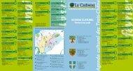 Agenda culturel Février-Mai 08 [2 Mo] - Chêne-Bougeries