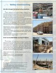 Summer Magazine Final - hardison downey construction - Page 2