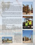 Summer Magazine Final - hardison downey construction - Page 3