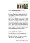 Kunstvermittlung - Museum Gugging - Seite 4