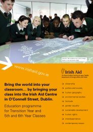 Download PDF (196KB) - Irish Aid