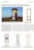 Umnutzung Trafohaus Andhausen - Page 2