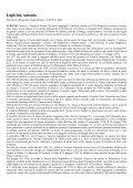 LUPICINI Antonio Discorsi Militari e Architettura Militare.pdf - Page 3