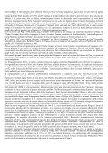 LUPICINI Antonio Discorsi Militari e Architettura Militare.pdf - Page 4