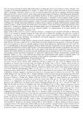 LUPICINI Antonio Discorsi Militari e Architettura Militare.pdf - Page 5
