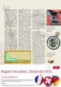 Relojería - Club Suizo de Madrid - Page 7