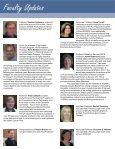 HDFS Communicator, Fall 2011 - Human Development and Family ... - Page 3