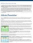 HDFS Communicator, Fall 2011 - Human Development and Family ... - Page 4