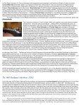 HDFS Communicator, Fall 2011 - Human Development and Family ... - Page 7