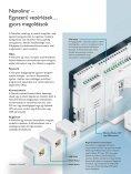 NanoLine vezérlőcsalád (PDF 1,07 MB) - PHOENIX CONTACT ... - Page 2