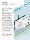 NanoLine vezérlőcsalád (PDF 1,07 MB) - PHOENIX CONTACT ... - Page 4