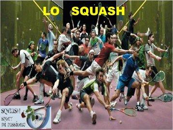 Menegozzi_Modello di Prestazione nello Squash - Sport24h