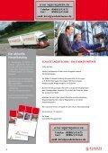 AktionskAtAlog 2012 - Fachbodenregale - Seite 2