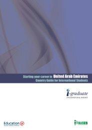 United Arab Emirates - Nases