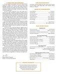 Mokena Community Park District Fall 2012 - Mokena Park District - Page 2