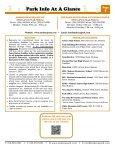 Mokena Community Park District Fall 2012 - Mokena Park District - Page 7