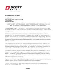 Eagle Attack - Press Release - Military Systems & Technology