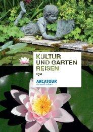 Untitled - Arcatour