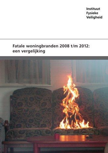 Vergelijking_fatale_woningbranden_2008-2012