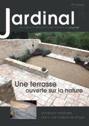 Jardinal-1-2014