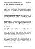PRESSE-INFO EU fordert mehr Qualität der Fahrausbildung - Page 2