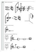 Outdoor Antenna TVA 501 - Page 4