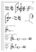 Outdoor Antenna TVA 501 - Page 7