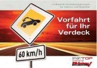 für Porsche Carrera Cabrio (997) & Boxster (987) - KW-Systems
