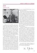 Auftrag_277_150dpi.pdf - Gemeinschaft Katholischer Soldaten - Seite 3