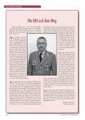 Auftrag_277_150dpi.pdf - Gemeinschaft Katholischer Soldaten - Seite 4