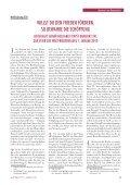 Auftrag_277_150dpi.pdf - Gemeinschaft Katholischer Soldaten - Seite 5