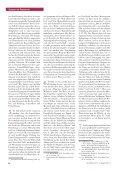 Auftrag_277_150dpi.pdf - Gemeinschaft Katholischer Soldaten - Seite 6