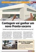 baixar pdf - Prefeitura de Contagem - Page 5