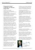 mal_budget_2011_dokumentet _4_.pdf - Landskrona kommun - Page 3
