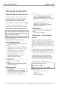 mal_budget_2011_dokumentet _4_.pdf - Landskrona kommun - Page 4