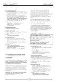 mal_budget_2011_dokumentet _4_.pdf - Landskrona kommun - Page 6