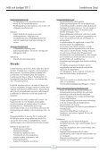 mal_budget_2011_dokumentet _4_.pdf - Landskrona kommun - Page 7
