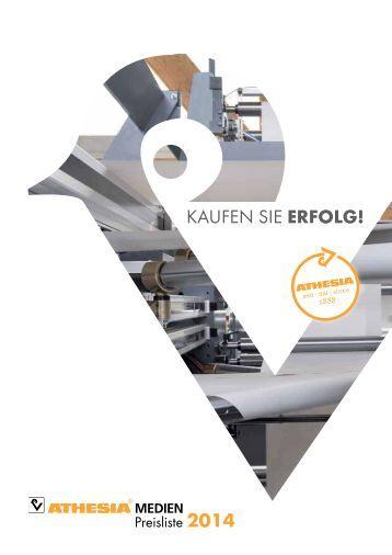 Kaufen Sie Erfolg! - Dolomiten Epaper - Stol
