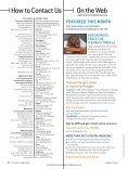 Scientific American - Page 5