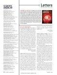 Scientific American - Page 6