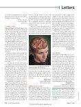 Scientific American - Page 7