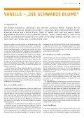 vanille SlOW FOOD körbe - Weltladen-Dachverband - Seite 3