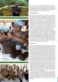 vanille SlOW FOOD körbe - Weltladen-Dachverband - Seite 4