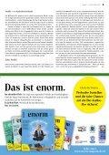 vanille SlOW FOOD körbe - Weltladen-Dachverband - Seite 5