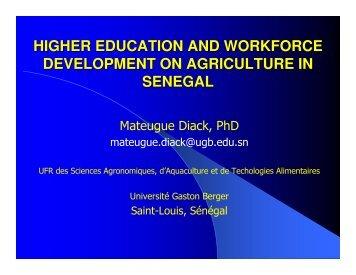 Mateugue Diack UGB 3-1-11 Grp 4 Presentation.pdf