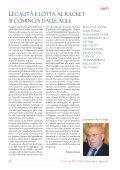 La Mediazione minorile per recuperare i giovani - Page 2