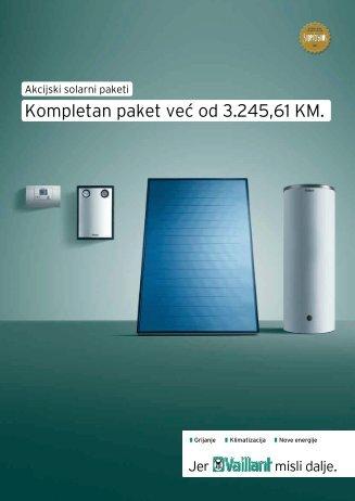 Letak Solarni paket BIH 201109 - Luk