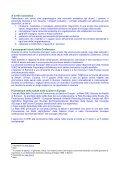 Risoluzione di Vilnius - Marketing sociale e Comunicazione per la ... - Page 3