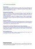 Risoluzione di Vilnius - Marketing sociale e Comunicazione per la ... - Page 4