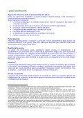 Risoluzione di Vilnius - Marketing sociale e Comunicazione per la ... - Page 5